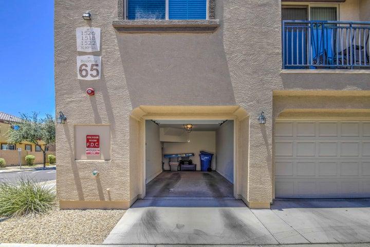 1518 N 80TH Lane, Phoenix, AZ 85043