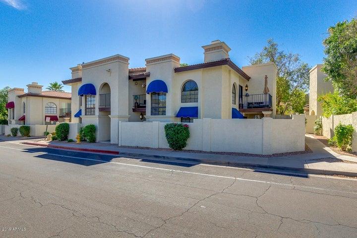8857 S 48TH Street 1, Phoenix, AZ 85044