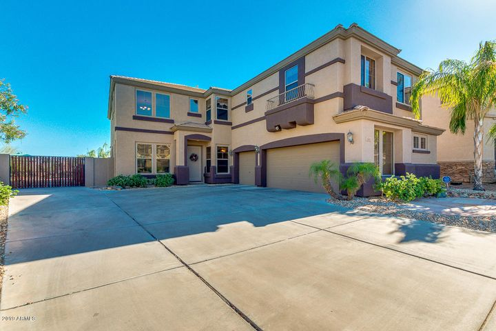 homes with pool for sale ahwatukee phoenix az real estate and rh sweephoenixazhomes com