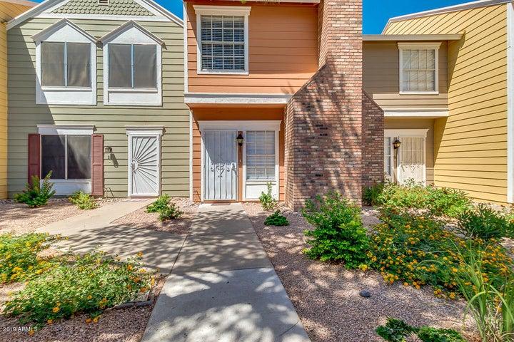 1970 N HARTFORD Street 87, Chandler, AZ 85225