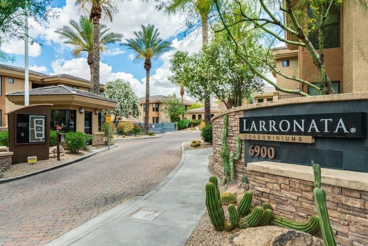 6900 E PRINCESS Drive 1142, Phoenix, AZ 85054