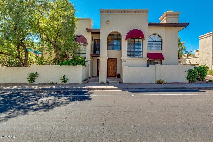 8845 S 48TH Street 3, Phoenix, AZ 85044