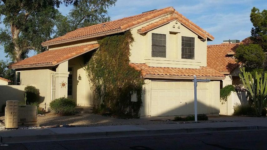 18227 N 16TH Place, Phoenix, AZ 85022