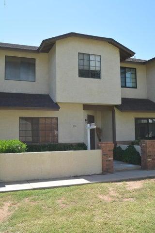 170 E Guadalupe Road 151, Gilbert, AZ 85234