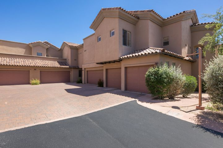 20801 N 90TH Place 250