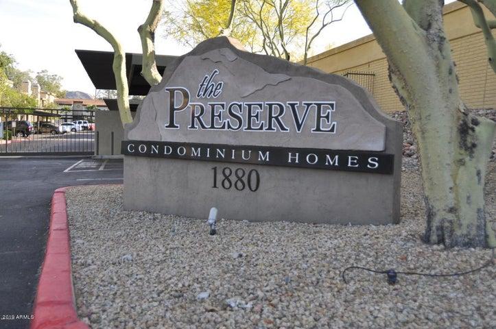 1880 E MORTEN Avenue E 143, Phoenix, AZ 85020