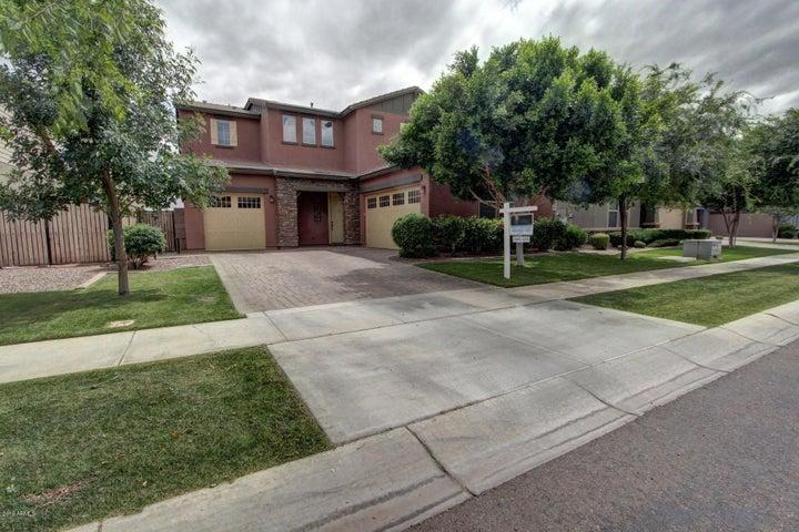 40 Bedrooms Homes For Sale Morrison Ranch Gilbert AZ Homes For Sale Fascinating 5 Bedroom Homes For Sale In Gilbert Az