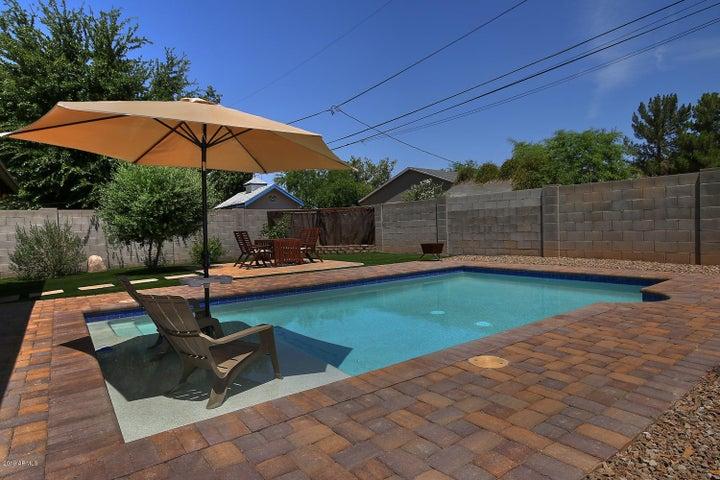 1906 E MONTECITO Avenue, Phoenix, AZ 85016