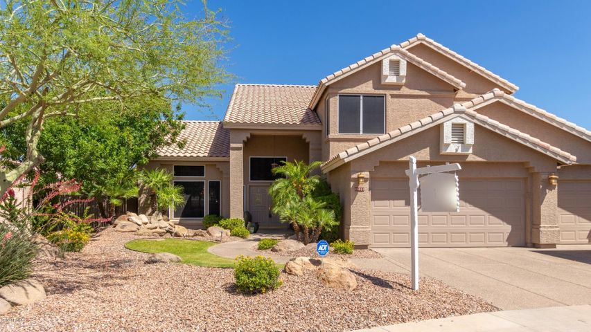 Groovy Homes For Sale With Casita Ahwatukee Current Listings Download Free Architecture Designs Rallybritishbridgeorg
