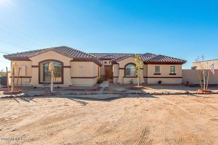 Fine Maricopa Az Real Estate Listings And Homes For Sale Download Free Architecture Designs Intelgarnamadebymaigaardcom