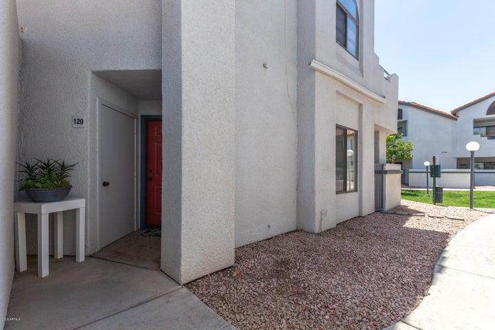1800 W ELLIOT Road 120, Chandler, AZ 85224