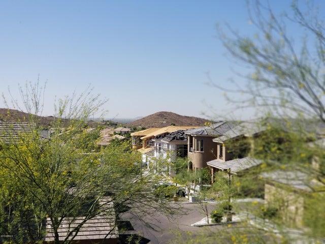 15550 S 5TH Avenue 213, Phoenix, AZ 85045