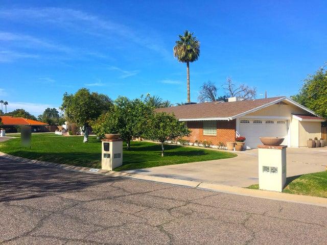 6234 E MONTEROSA Street, Scottsdale, AZ 85251