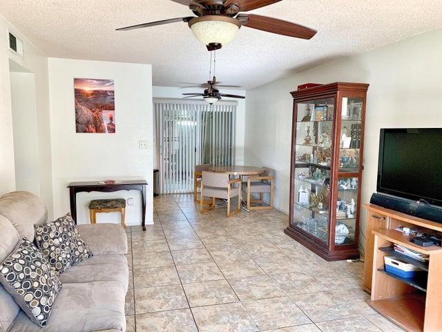 17241 N 16TH Drive 2, Phoenix, AZ 85023