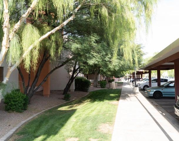 1005 E 8TH Street 2004, Tempe, AZ 85281