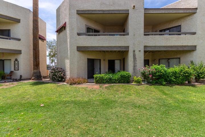 1287 N ALMA SCHOOL Road 109, Chandler, AZ 85224