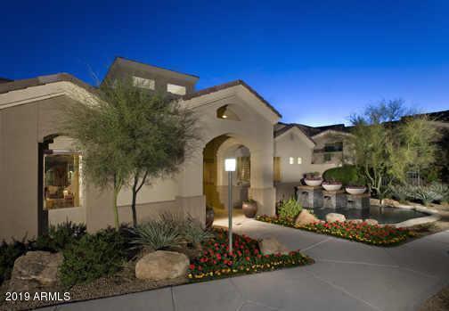29606 N TATUM Boulevard 205, Cave Creek, AZ 85331