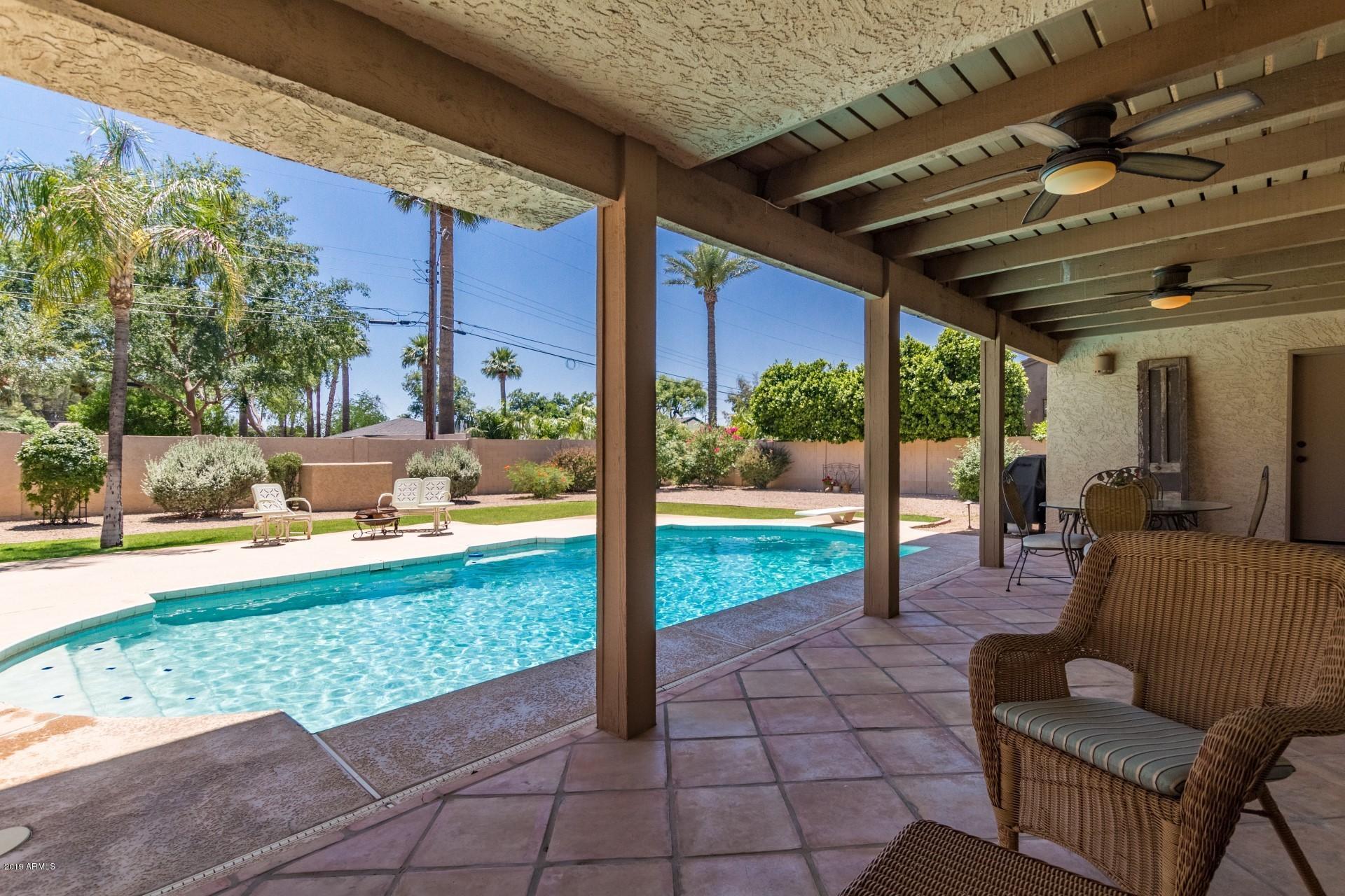 3127 E Minnezona Avenue, Phoenix, AZ 85016