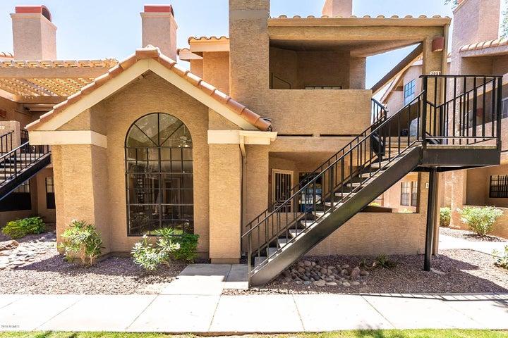 2333 E SOUTHERN Avenue 1055, Tempe, AZ 85282
