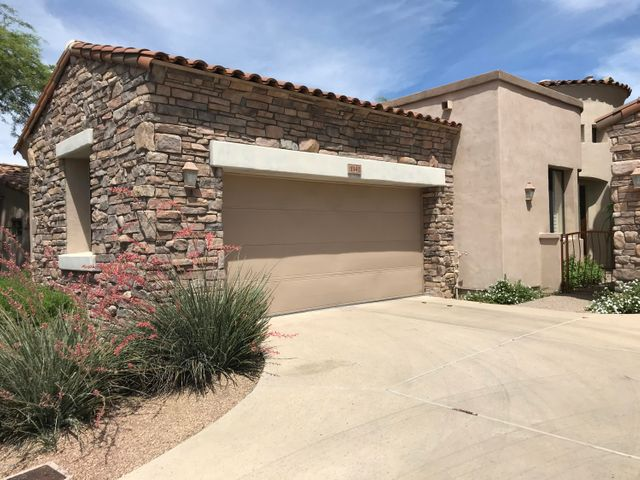 19550 N GRAYHAWK Drive 1142, Scottsdale, AZ 85255