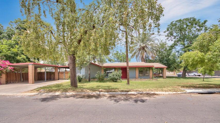 2142 E CLARENDON Avenue, Phoenix, AZ 85016