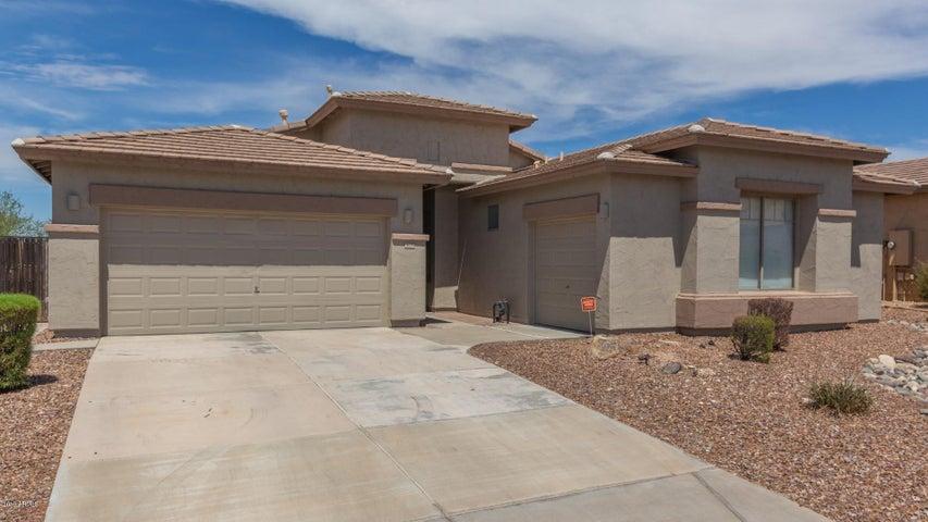 10159 S 184TH Drive, Goodyear, AZ 85338