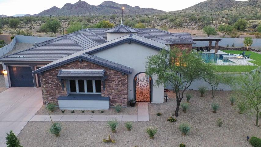 32834 N 16th Glen, Phoenix, AZ 85085