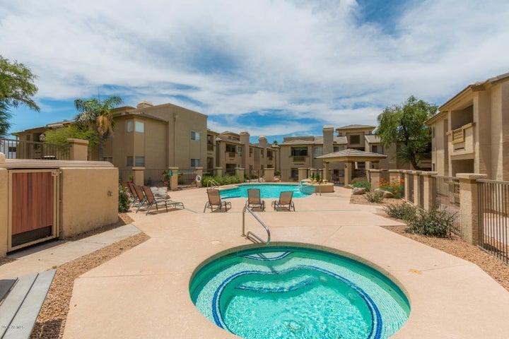 1880 E MORTEN Avenue 231, Phoenix, AZ 85020