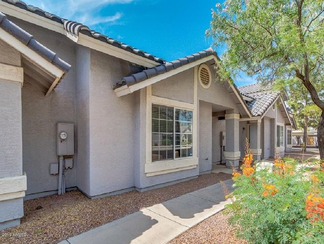 860 N MCQUEEN Road 1194, Chandler, AZ 85225