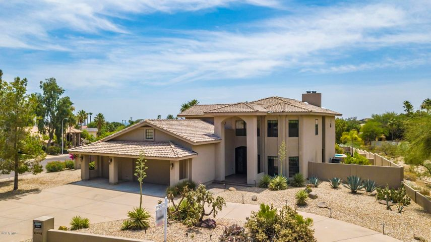 luxury homes for sale 900 000 1 000 000 ahwatukee current listings rh sweephoenixazhomes com