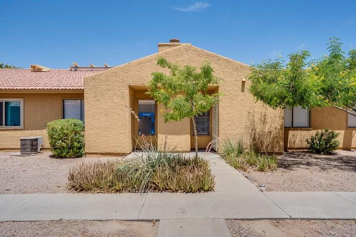 3511 E BASELINE Road 1260, Phoenix, AZ 85042