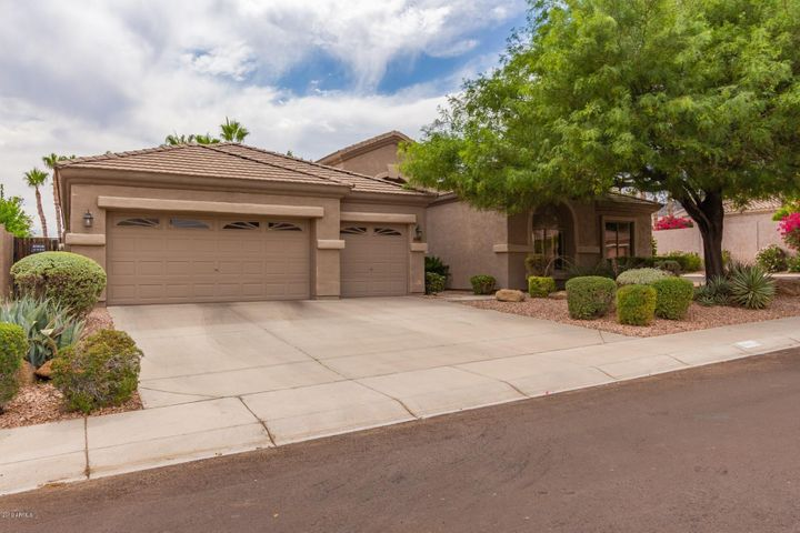 16402 S 16TH Avenue, Phoenix, AZ 85045