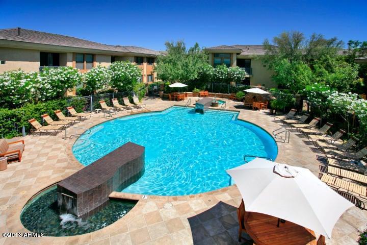 6900 E PRINCESS Drive 2165, Phoenix, AZ 85054
