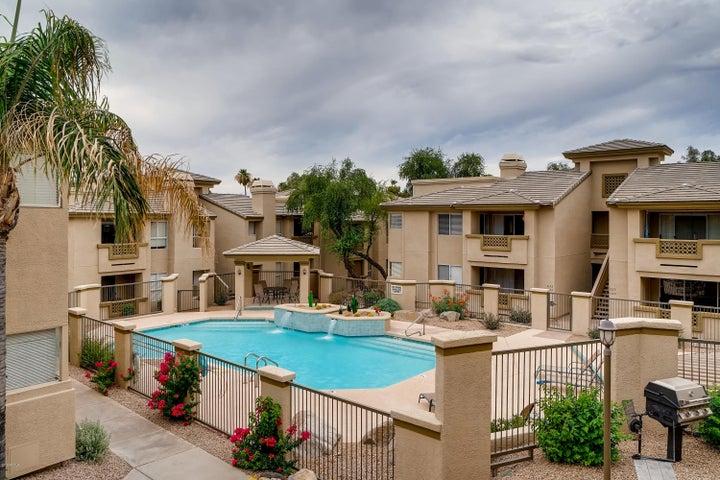 1880 E MORTEN Avenue 245, Phoenix, AZ 85020