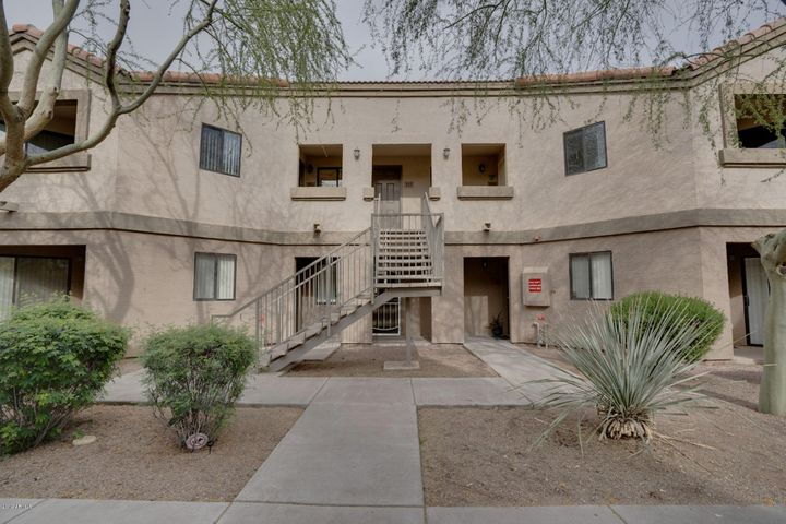 1287 N ALMA SCHOOL Road 223, Chandler, AZ 85224