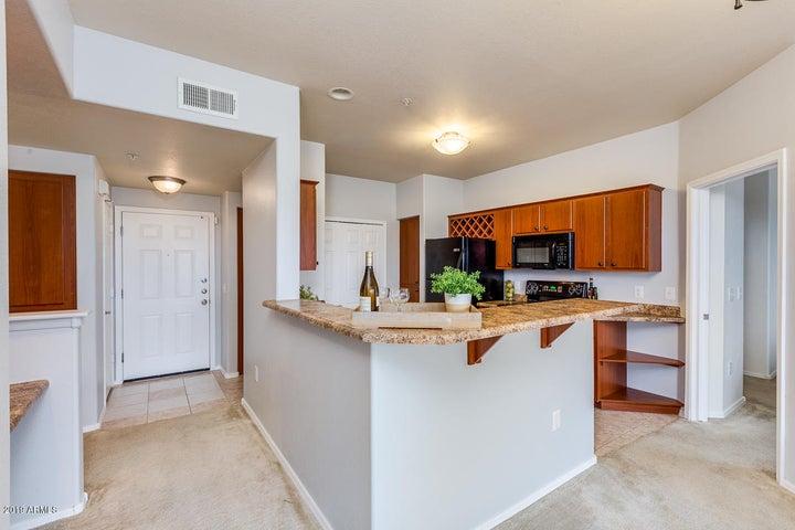 9820 N CENTRAL Avenue 217, Phoenix, AZ 85020