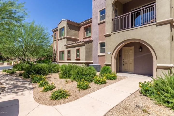 3935 E ROUGH RIDER Road 1254, Phoenix, AZ 85050