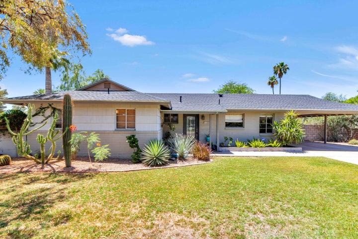 3221 E MISSOURI Avenue, Phoenix, AZ 85018