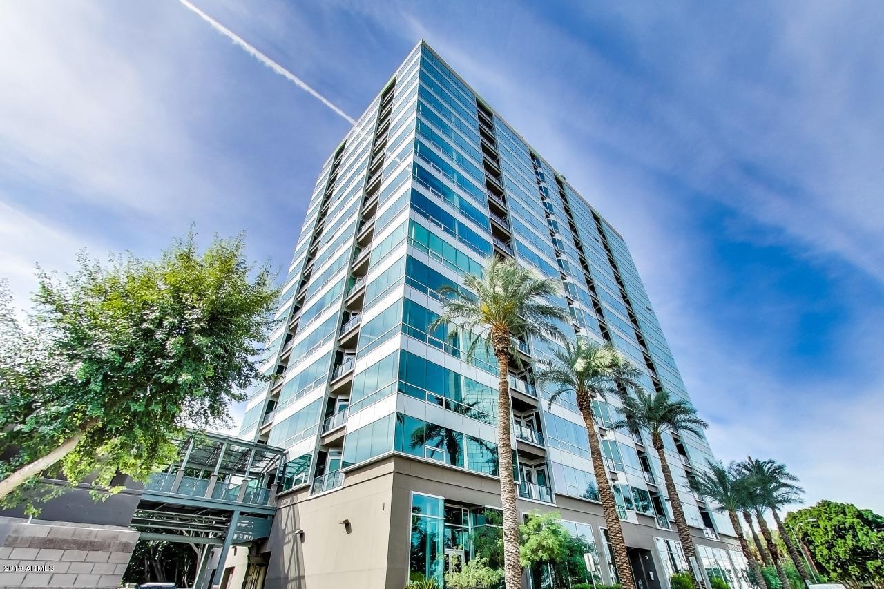 1 E Lexington Avenue 201, Phoenix, AZ 85012
