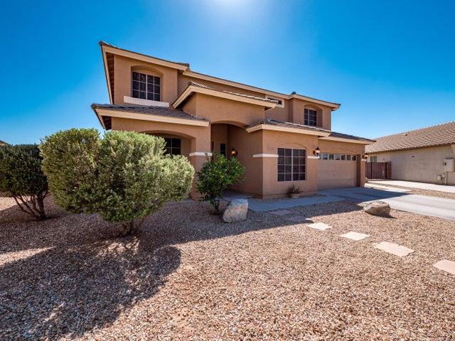 7016 S 30TH Avenue, Phoenix, AZ 85041