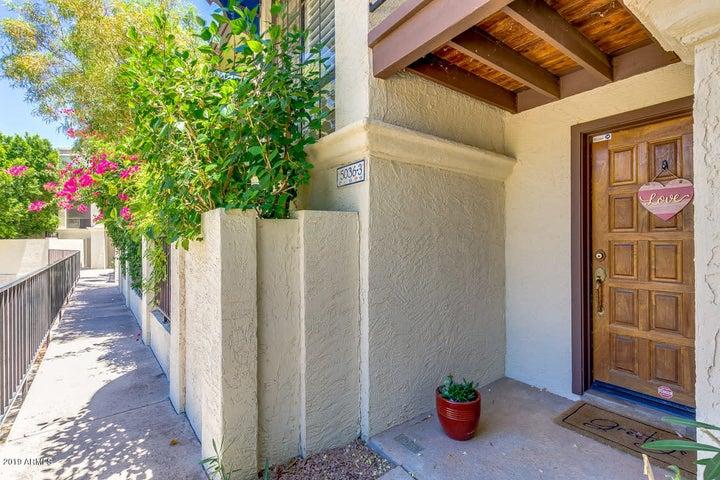 5036 E SIESTA Drive 3, Phoenix, AZ 85044