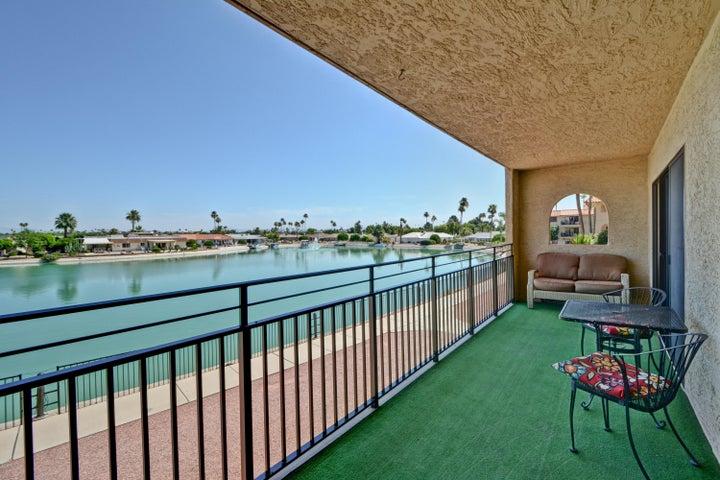 10330 W THUNDERBIRD Boulevard B217, Sun City, AZ 85351