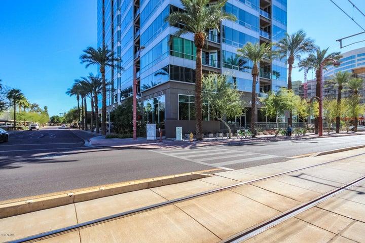 1 E LEXINGTON Avenue 503, Phoenix, AZ 85012