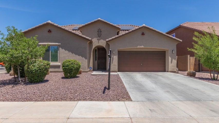 3038 W BURGESS Lane, Phoenix, AZ 85041