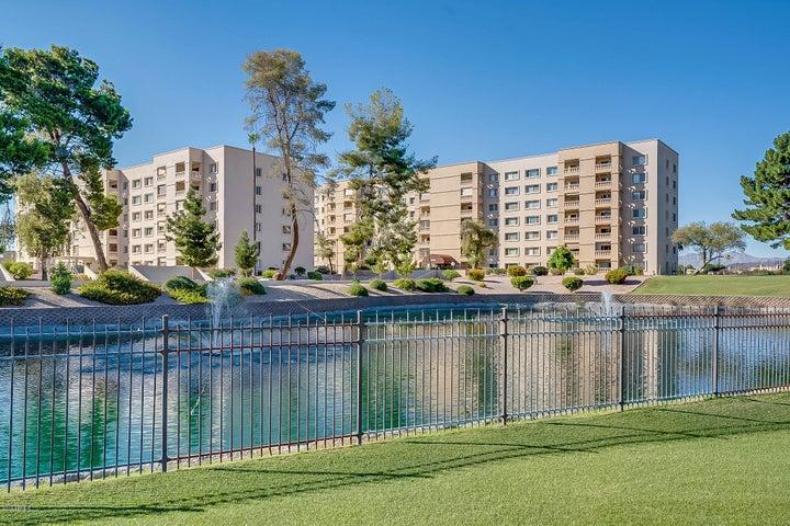 Houses in Scottsdale Zip Code 85254 - Scottsdale AZ Homes