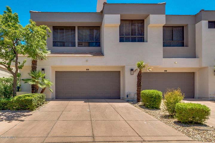 7222 E GAINEY RANCH Road 218, Scottsdale, AZ 85258