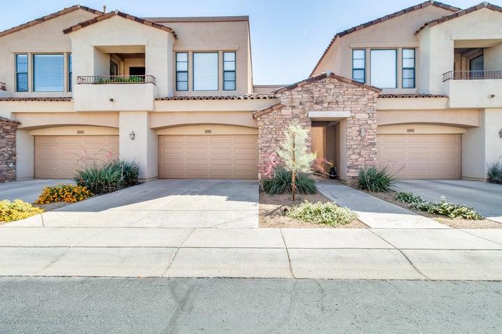 19550 N GRAYHAWK Drive 2043, Scottsdale, AZ 85255