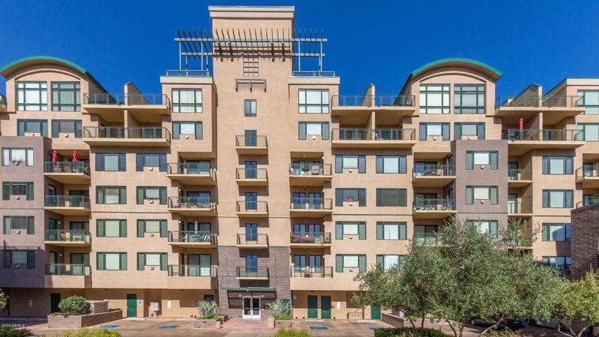 2302 N CENTRAL Avenue 310, Phoenix, AZ 85004