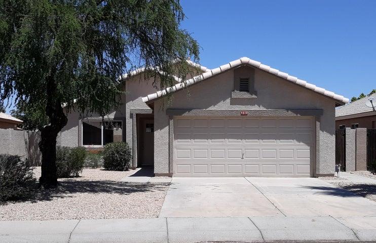 Homes For Sale Peoria Az 85345 And Real Estate Listings Phoenix Az