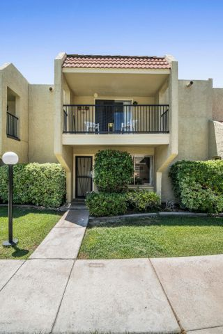 8225 N CENTRAL Avenue 40, Phoenix, AZ 85020
